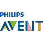 Беспроигрышные новогодние подарки от Philips AVENT