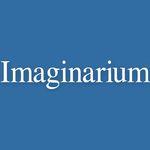 Третий российский магазин Imaginarium – на Садовом Кольце