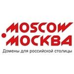 Подписаны контракты на управление доменами .Moscow и .Москва