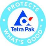 Компания Тетра Пак планирует дальнейшее усиление мер по устойчивому развитию