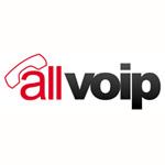Новая серия VoIP GSM плат AllVoIP с поддержкой SMS