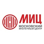 ГК МИЦ (Московский Ипотечный Центр): промышленные парки - будущее развитие территорий