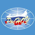 В РосНОУ прошла молодежная конференция «Инновационные технологии организационных коммуникаций»