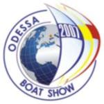 """""""Одесса Бот Шоу. Спорт и отдых 2007"""" - для любителей паруса, моря и экстрима"""