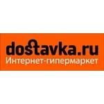 Dostavka.ru открывает новые пункты самовывоза