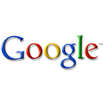 Google построил СмехЗавод