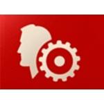 В  ИМП МЭСИ состоится Клубный час «Современные аспекты в сфере управления человеческими ресурсами»