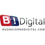 B!Digital в финале конкурса «Серебряный Меркурий 2011»