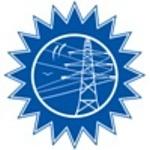Эксперты СРО НП «Объединение энергостроителей» и СРО НП «Энергостройпроект» получили сертификат Международной электротехнической комиссии