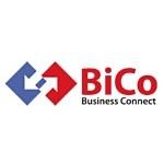 Агентство BiCo окажет информационную поддержку форуму-выставке «Госзаказ 2012»