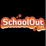 Запуск мобильной версии проекта SchoolOut.net