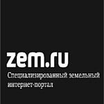ZEM.RU на 9-м ежегодном саммите «Недвижимость России»