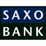 Grayling провел PR-поддержку экономического прогноза Saxo Bank