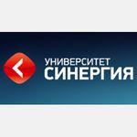 Мастер-класс Алексея Слободянюка в Университете «Синергия»