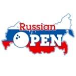 В Москве пройдет этап Европейского боулинг-тура