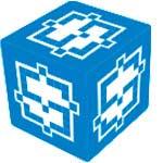 Компания «Эскейп» примет участие в уральской конференции «Информационные технологии в аптечном бизнесе»