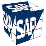 Компания SAP СНГ подвела итоги работы в 2011 году и наградила лучших партнеров