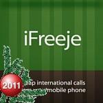 Новогодние подарки для владельцев iPhone от компании Telecomax