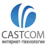 """""""CASTCOM"""" - практичные IT-решения"""