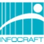 Продукт «Инфокрафт: ЖКХ. Бухгалтерия ТСЖ и ЖСК» получил сертификат «Совместимо! Система программ 1С:Предприятие»