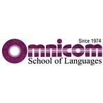 Выиграй один месяц обучения в Канаде в Школе Языков Omnicom