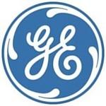 GE расширяет портфель своих проектов в сфере использования солнечной энергии, укрепляя лидирующие позиции в секторе возобновляемых источников энергии
