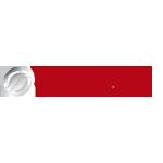 """Открылся информационный сайт Нижегородского предприятия ООО """"ДОК"""""""