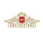 О результатах финансовой деятельности Росгосстрах Банка по итогам I кв. 2012 г