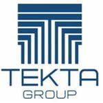 Компания TEKTA GROUP представила инвестпрограмму на 2012 год