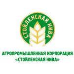 «Стойленская Нива» завоевала 10 медалей на выставке «Продэкспо»