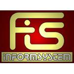 Фирма ИнформСистем с Системой «MES-T2 2007» победила в конкурсе на Тюменской ТЭЦ-1