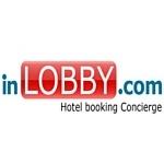 Фотоконкурс от компании inLOBBY