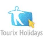 Турикс Холидейс:  теперь  40.000 отелей для бронирования