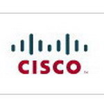 INLINE Technologies ����� ����������� ������� Cisco