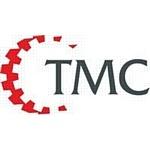 1 марта 2011 года на сайте компании «ТМС Центр Групп» - www.tmscenter.ru – открылся интернет-магазин №1 запасных частей для дробильного оборудования