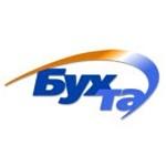«БУХта» автоматизирует распределительный центр ГК «ЛАМА» в Томске