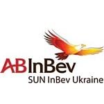 «САН ИнБев Украина» поделилась секретами лидерства на  IV Саммите молодежных организаций NGO G20