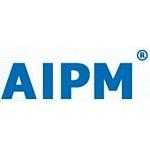 AIPM - официальный партнер конференции