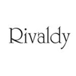 Популярная итальянская часовая фэшн-марка Rivaldy приняла участие в церемонии награждения конкурса «Обложка года - 2007»