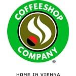 Сеть венских кофеен Coffeeshop Company на международной выставке по франчайзингу