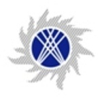 ћЁ— ёга приступили к установке устройств релейной защиты и автоматики на подстанции 110 к¬ »меретинска¤