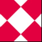 ЮниКредит Банк и компания Knight Frank предлагают клиентам специальные условия по ипотеке