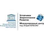 МЦУЭР представил мировому сообществу отчет за два года деятельности и уникальную разработку - GEMS