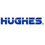 омпани¤ Hughes анонсировала платформу системы HX 4.0