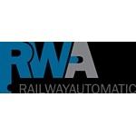 Системы производства RWA обеспечивают безопасность движения поездов на станции «Выставочный центр»