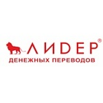 Оренбургский «НИКО-БАНК» присоединился к Системе ЛИДЕР