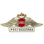 РОСГОССТРАХ во Владимирской области выплатил более 2,8 млн рублей за сгоревший дом