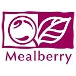 Компания Mealberry начала продажи продукции для птиц и животных в Латвии
