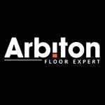 Arbiton предложил комплексное решение для укладки ламината и паркетной доски