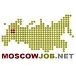 Новый некоммерческий интернет портал по трудоустройству